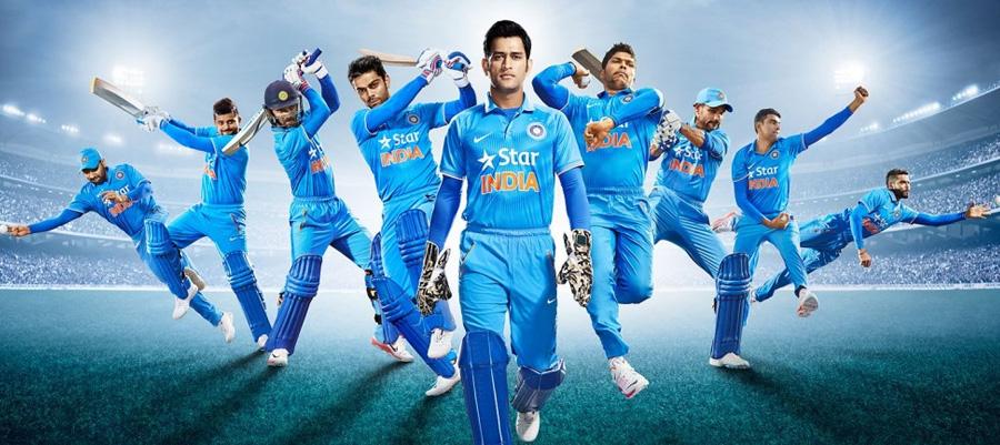 Indian Premier League (IPL)