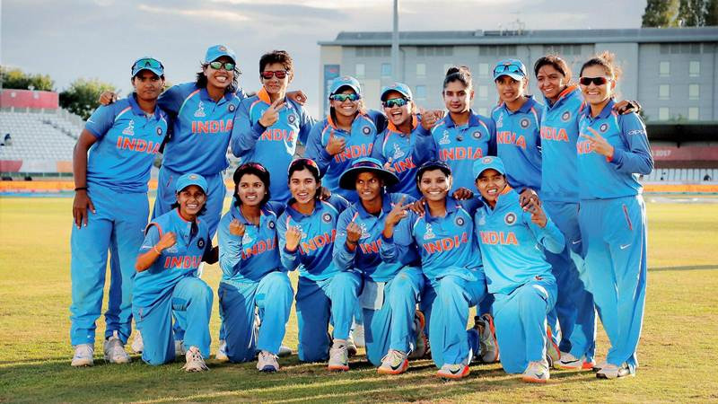 Women Cricket World Cup