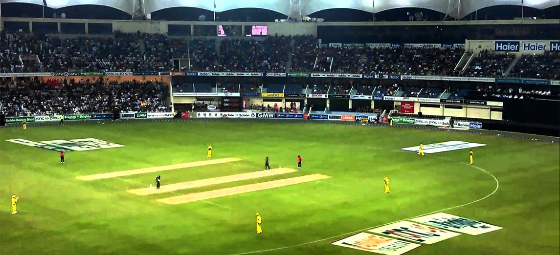 IPL – Points Table – 2018